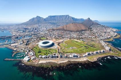 Kapstadt afrikaans lernen